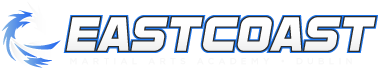 Eastcoast Martial Arts logo